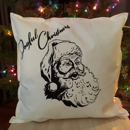 Seasonal pillowCovers 2