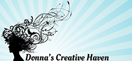 Donna's Creative Haven